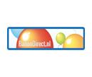 Ballon-direct