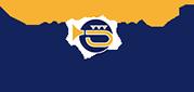 Brass-logo-2014