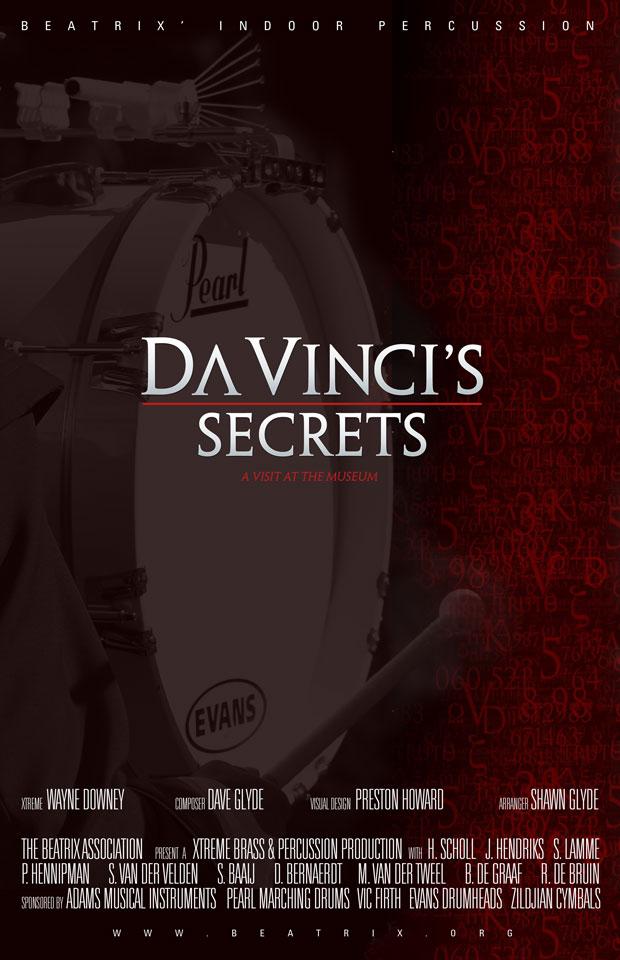 Davinci-poster-28-12
