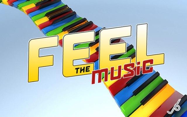 Feel-1