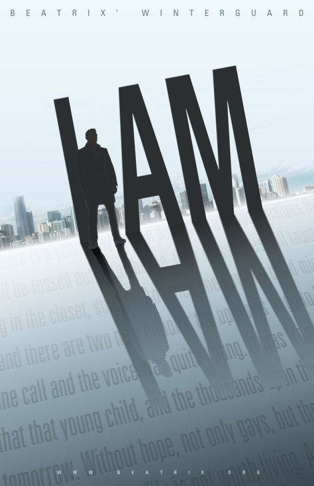 I-am-poster