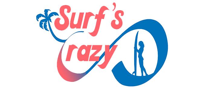logo-surf's-crazy