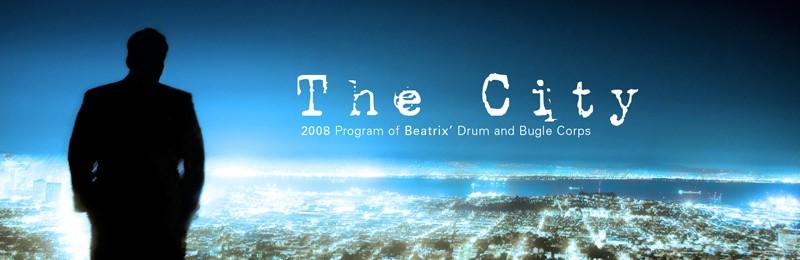 programma2008_banner_nl