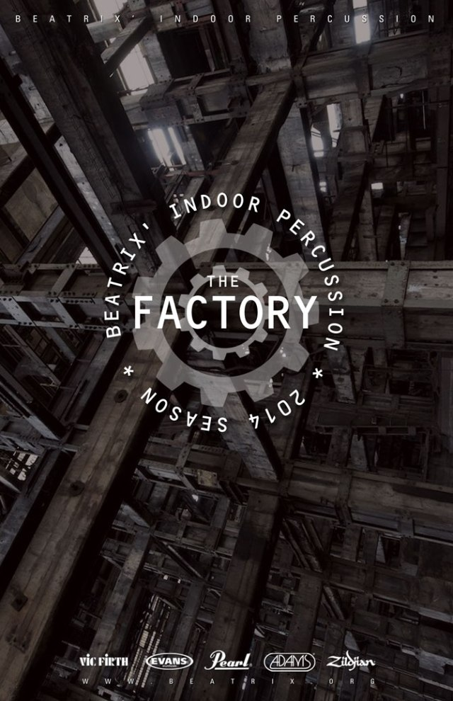 The-Factory-poster
