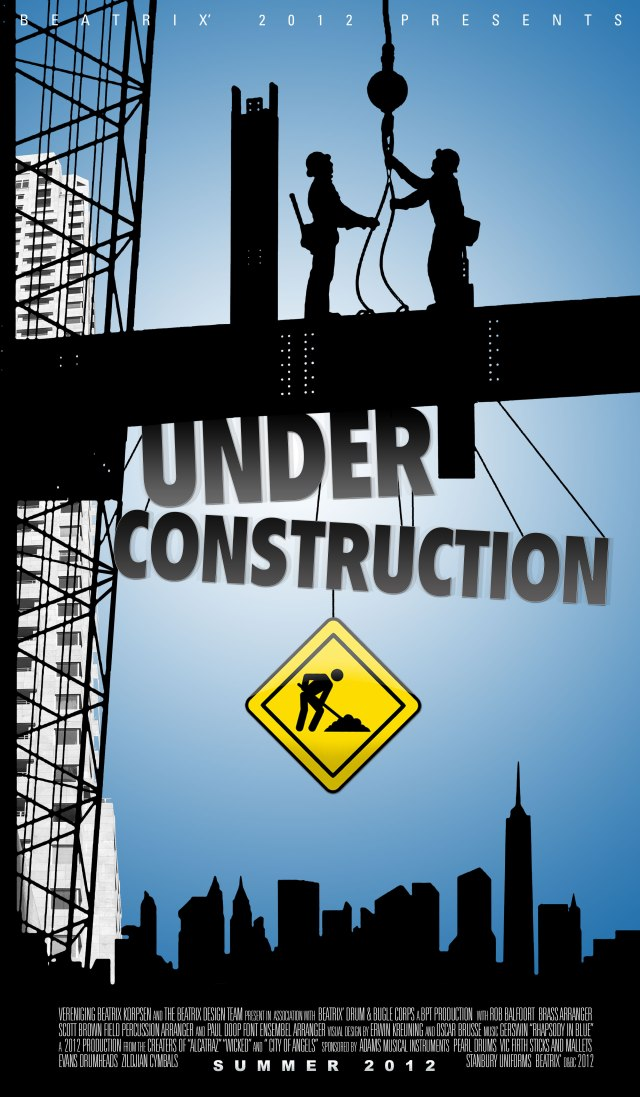 Under-Construction-poster-blauw