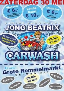 CarWashflyer_klein