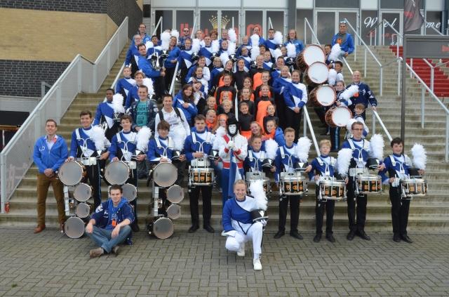 2015-09-26_235_DCE Finals Kerkrade