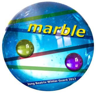 logo-marble