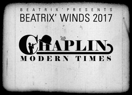winds2017logo03